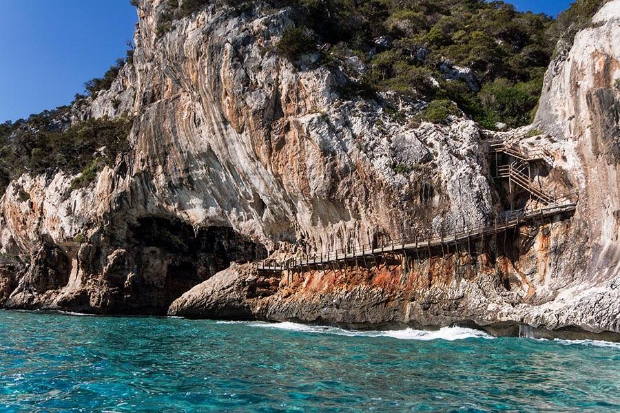 Grotta-del-fico