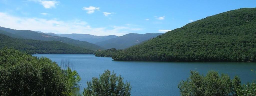 Lago-gavoi