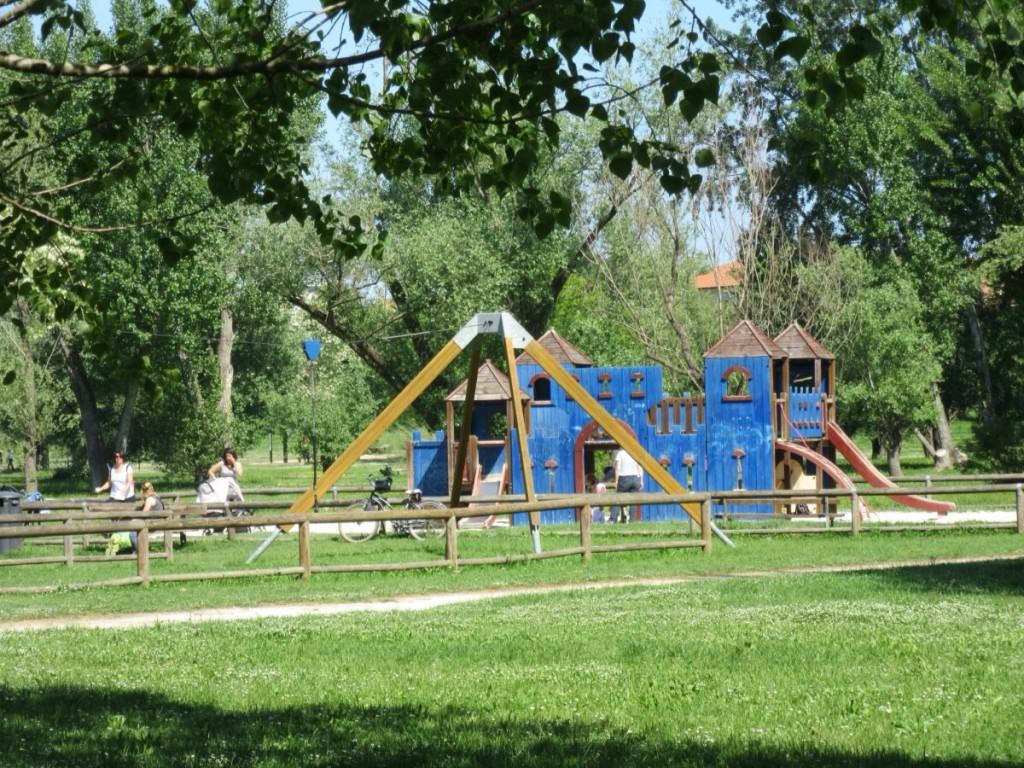 parco-Marecchia-rimini