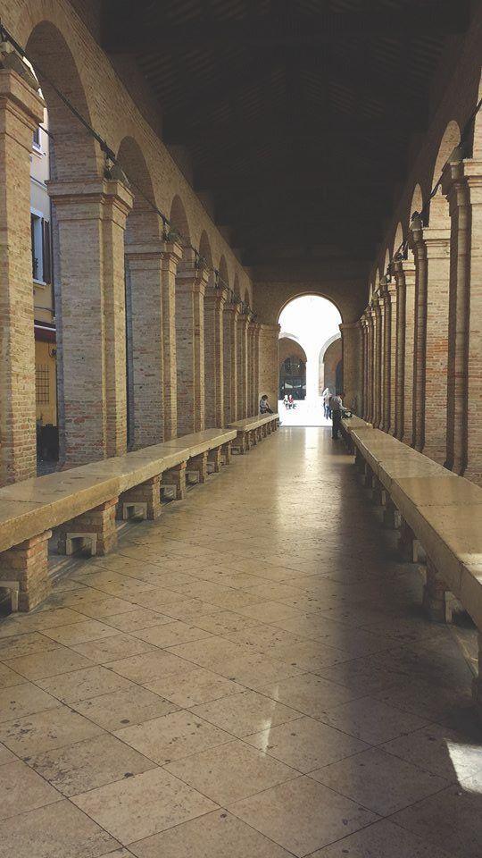 vecchia-pescheria-Rimini