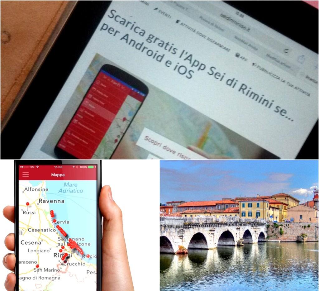 Rimini-bimbi-app