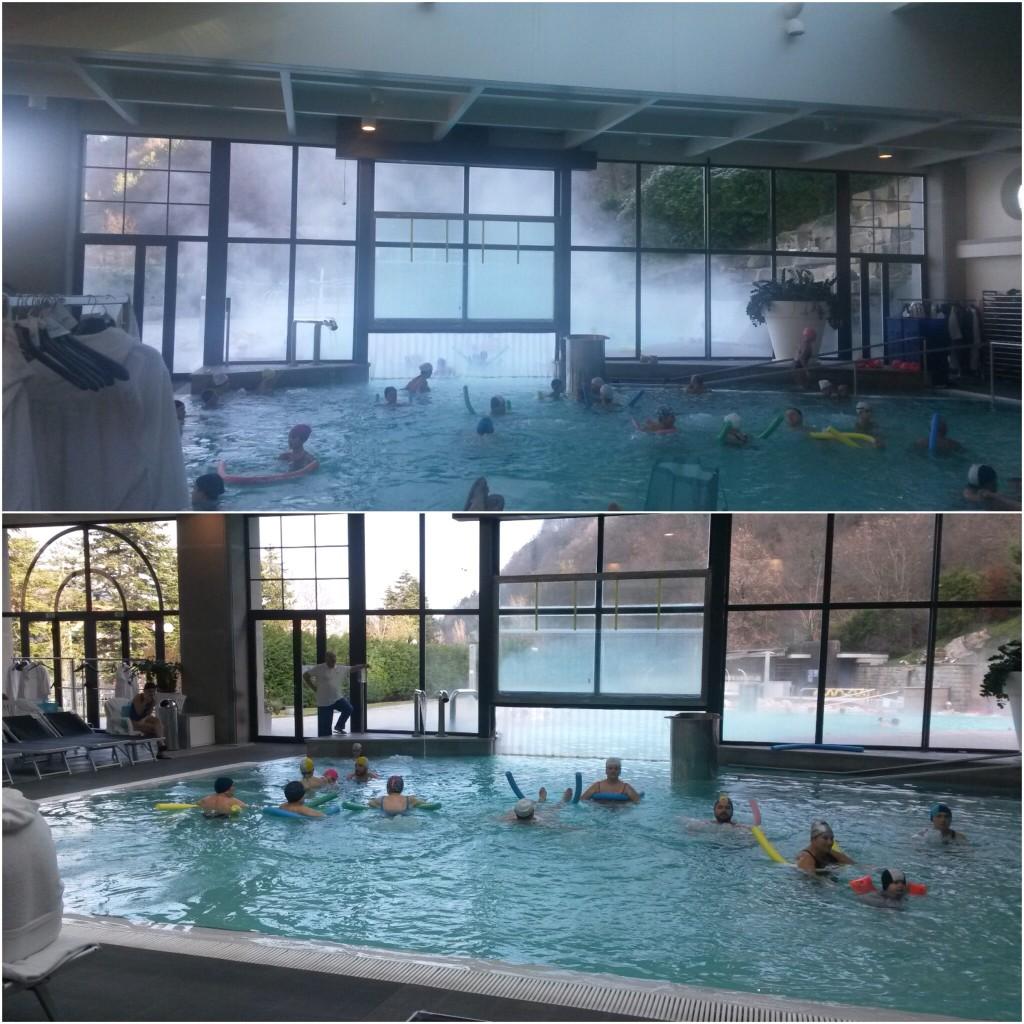 piscina-termale-euroterme
