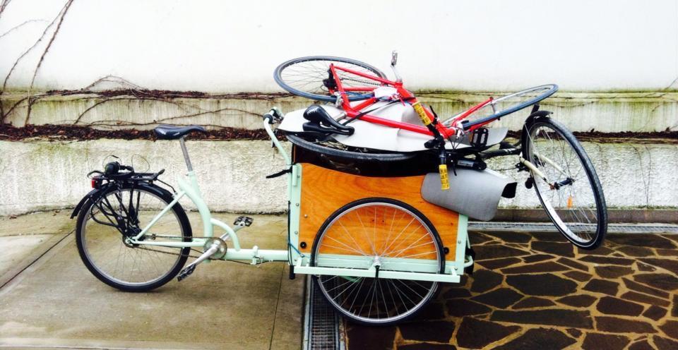 cargo-Bike-rimini