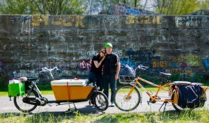 Cargo-bike-motherload