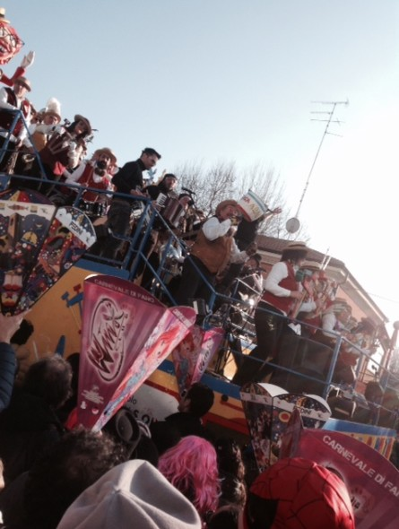 fano-carnevale-blog