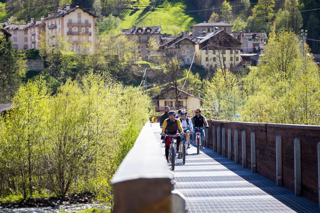 bici-monte-rosa