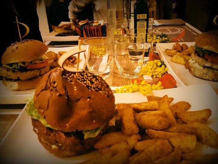 hambuger-sottosale-ristorante-rimini