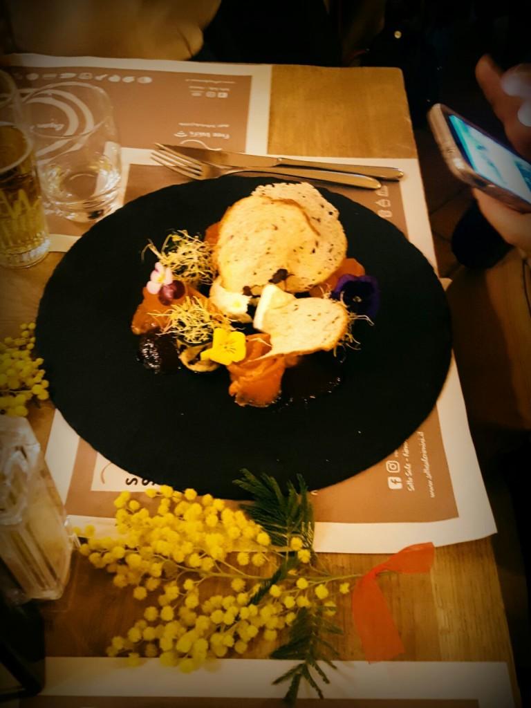 sottosale-rimini-ristorante