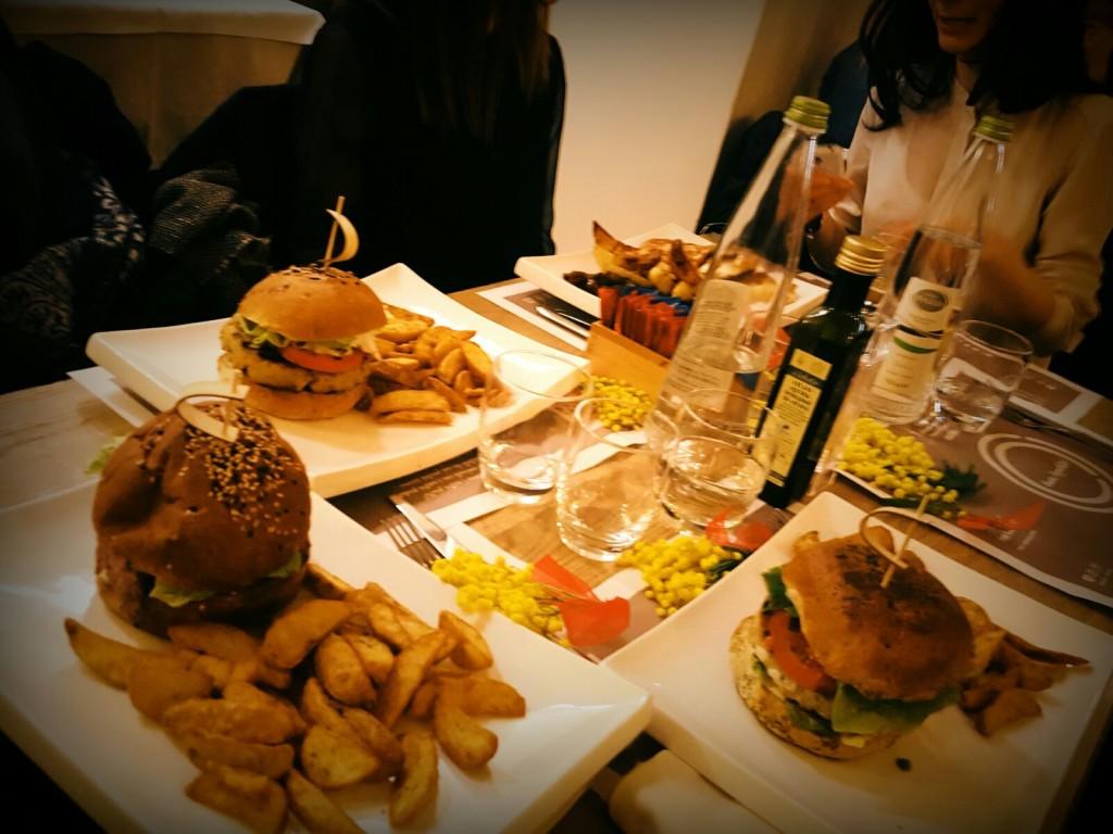 ristorante-rimini