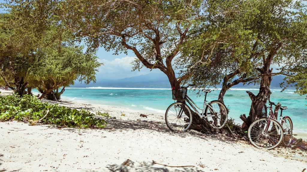 bici-bicicletta-mamma-blogmamma-bikeblog-pedalare-rivistabici
