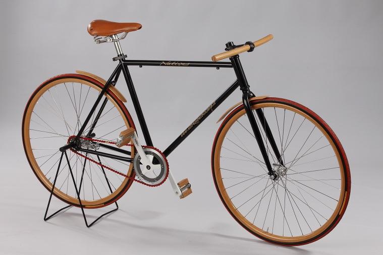 bici-retro-vintage