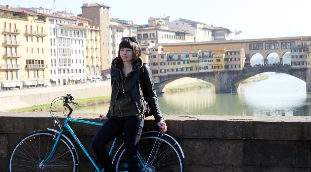 Bartali-bici-mamma-bicicletta