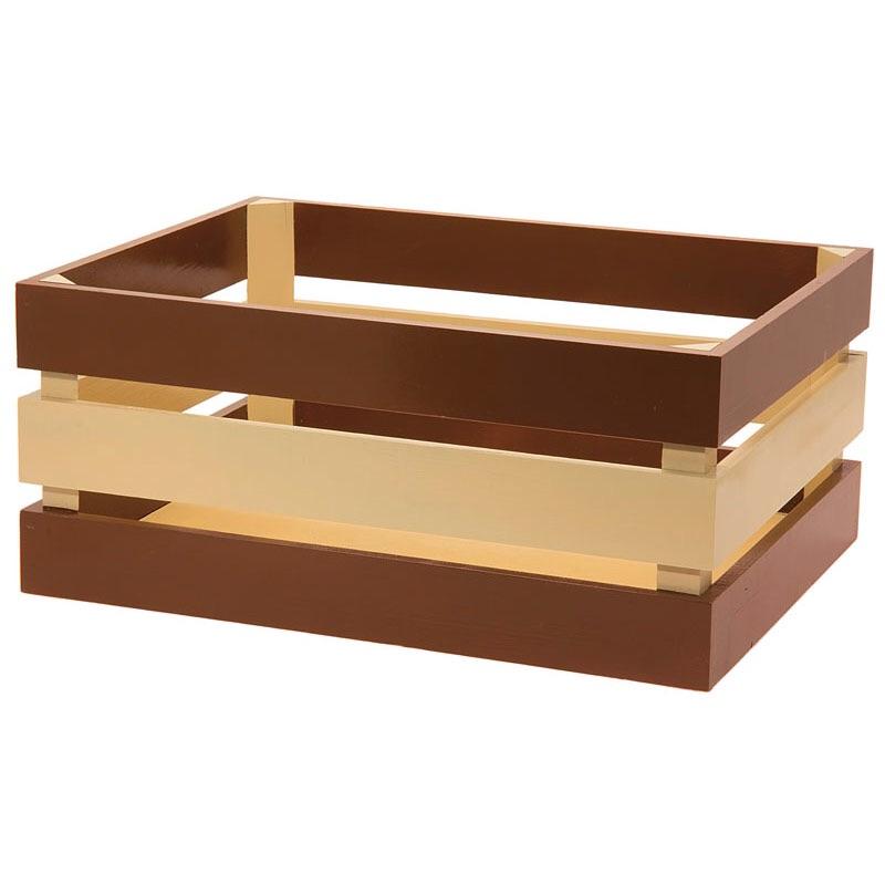 Cestino-cassetta-legno