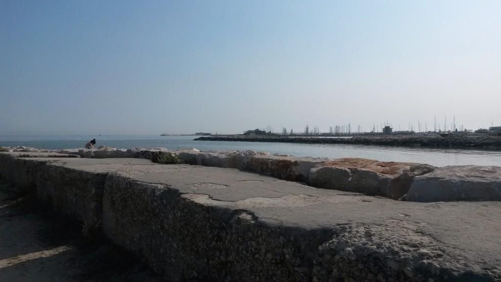 rimini-rivabella
