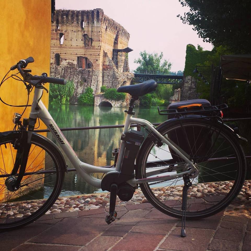 bici-italia-percorsi-ciclistici