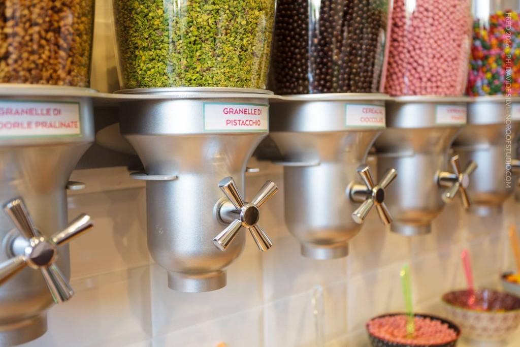 Fred-gelateria-rimini