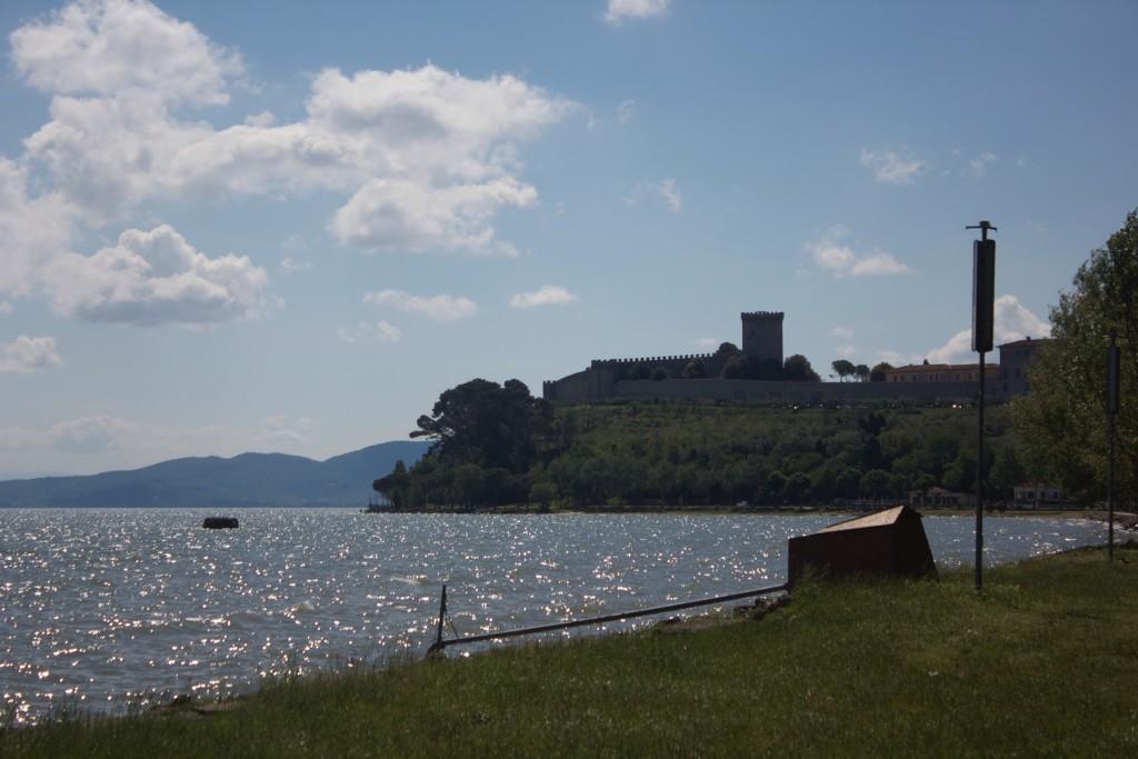 Vista-Castiglione-del-lago