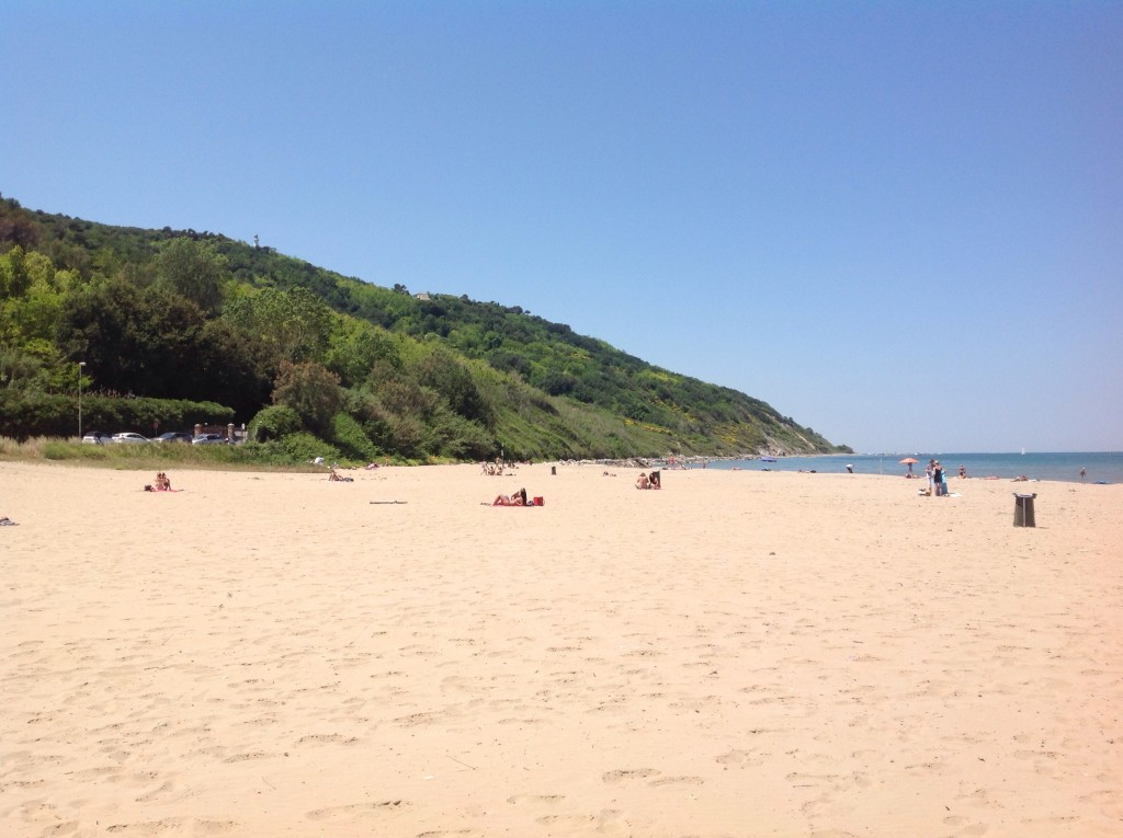 Spiaggia-san-Bartolo-pesaro
