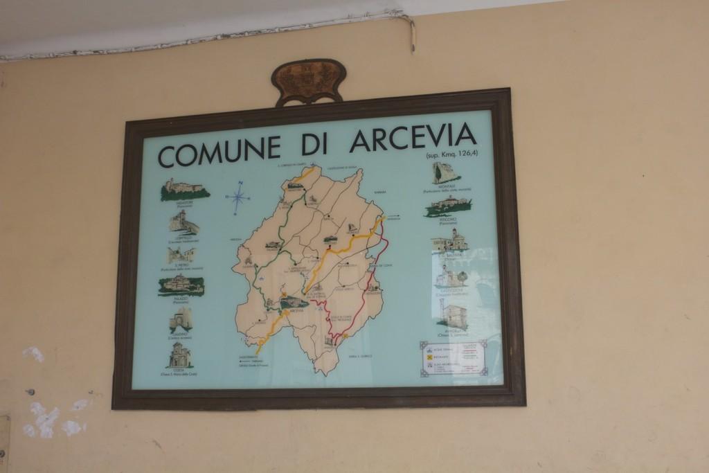 arcevia-nove-castelli