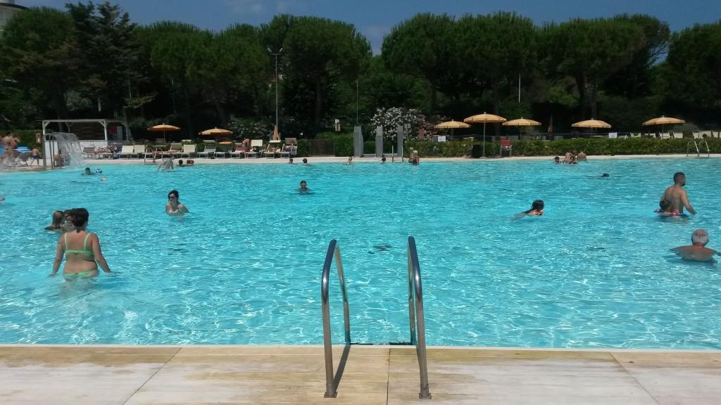 Riccione-piscina