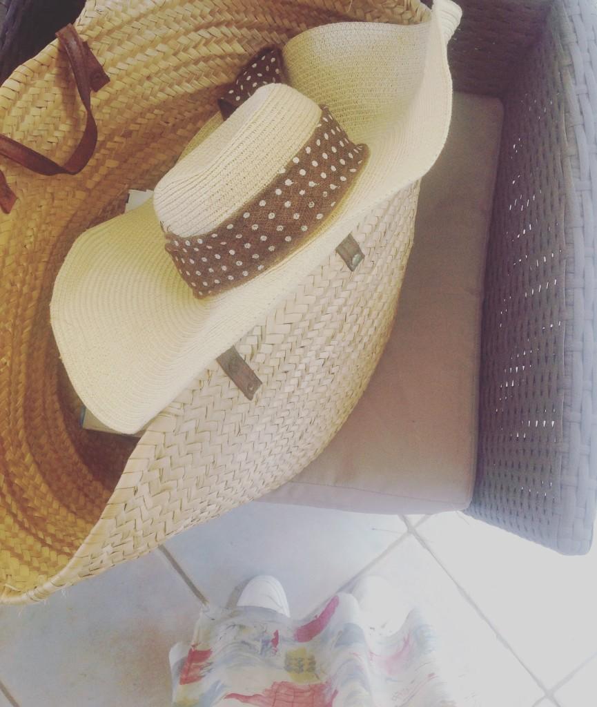 Sardinia-island-blogger