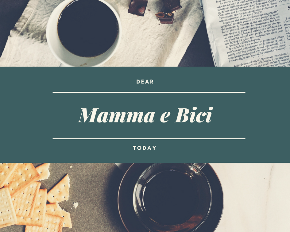 Design-canva-blog-mamma