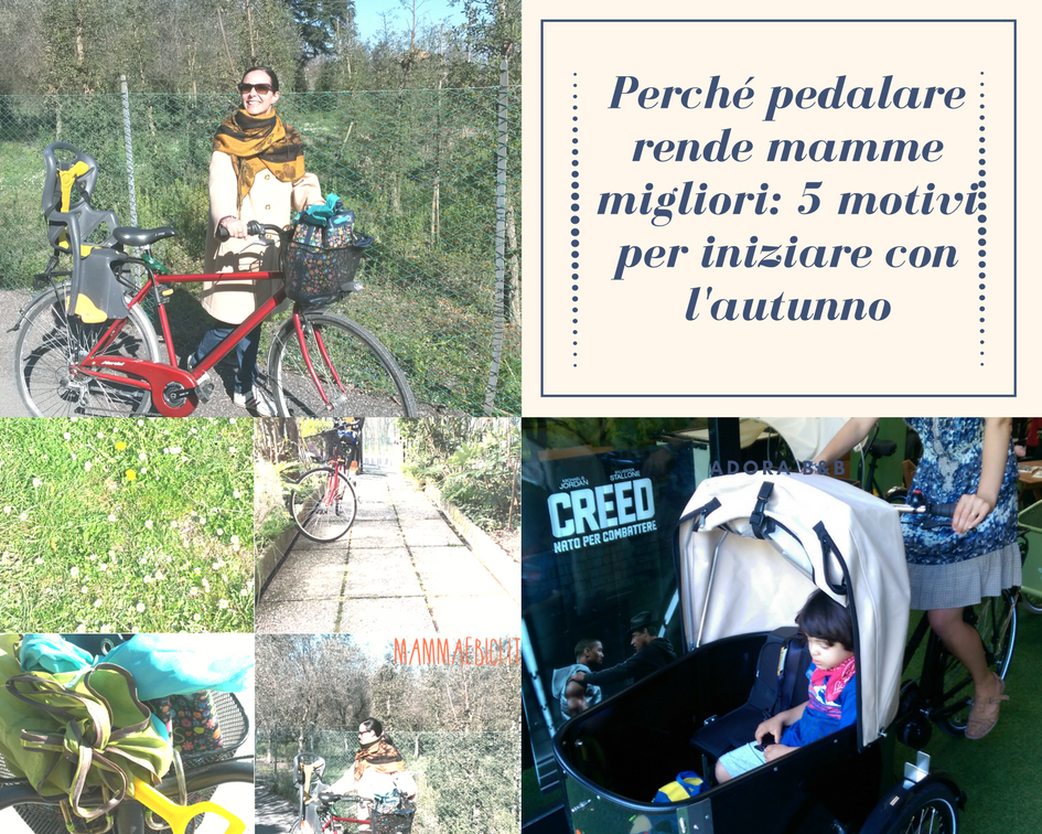 mamma-blogger-bikeblog-travel-blog