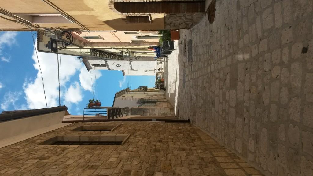 Sant'Angelo-limosano-viaggi-blog