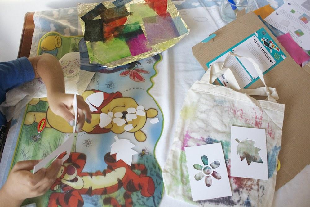 blog-mamma-tucanbox-italia
