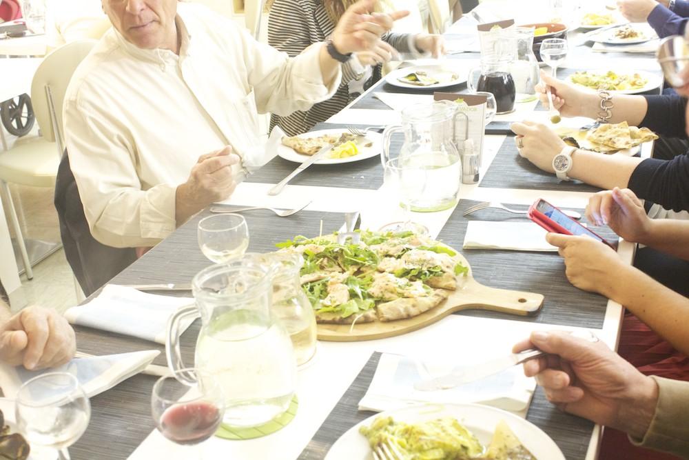 cena-time-bellaria