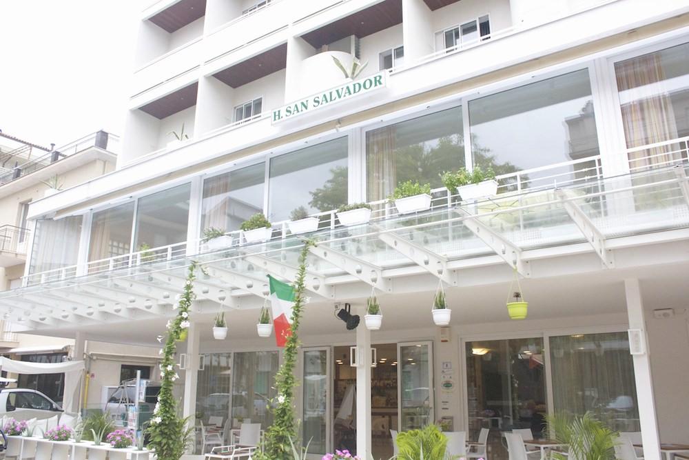 fronte-hotel-ballaria