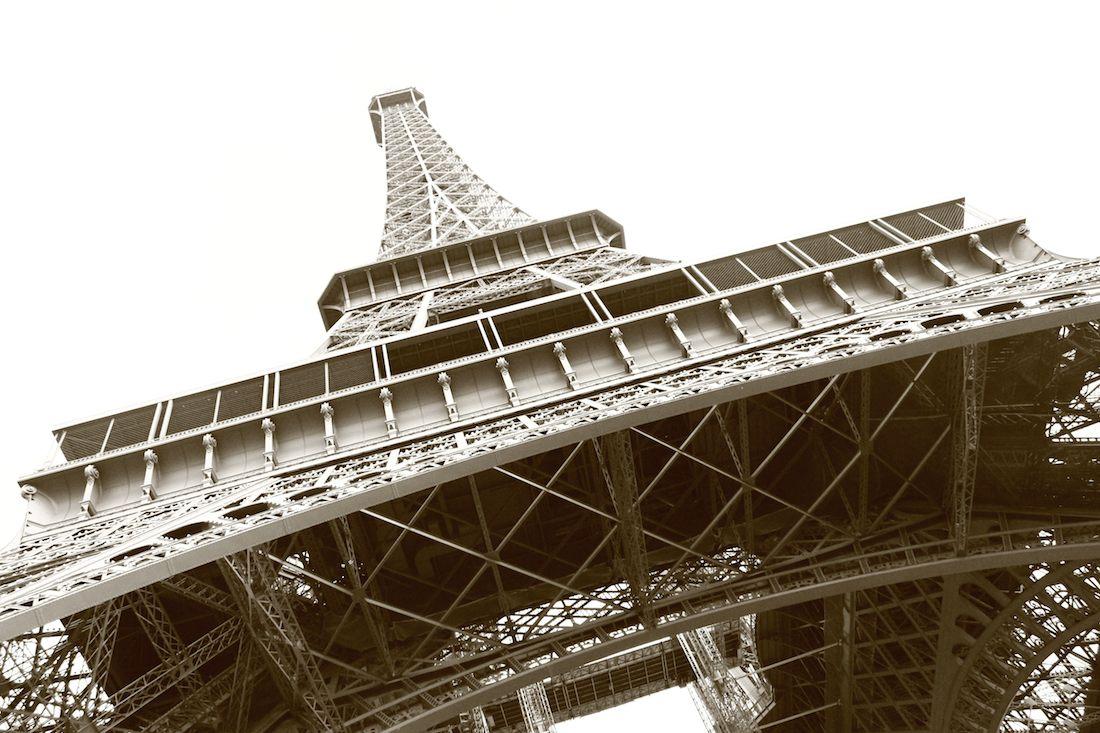 paris-parigi-blog-viaggi-travelblog-mamma-bimbinviaggio