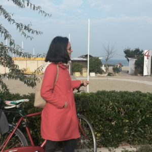 Mamme in bici a Rimini, tra una colazione e un brunch. Ecco dove!