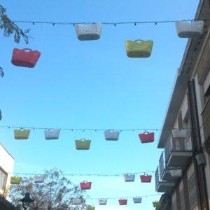 My little Rimini, aspettando Natale