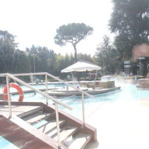 Hotel Mioni Royal San di Montegrotto Terme: ecco una dritta molto Family