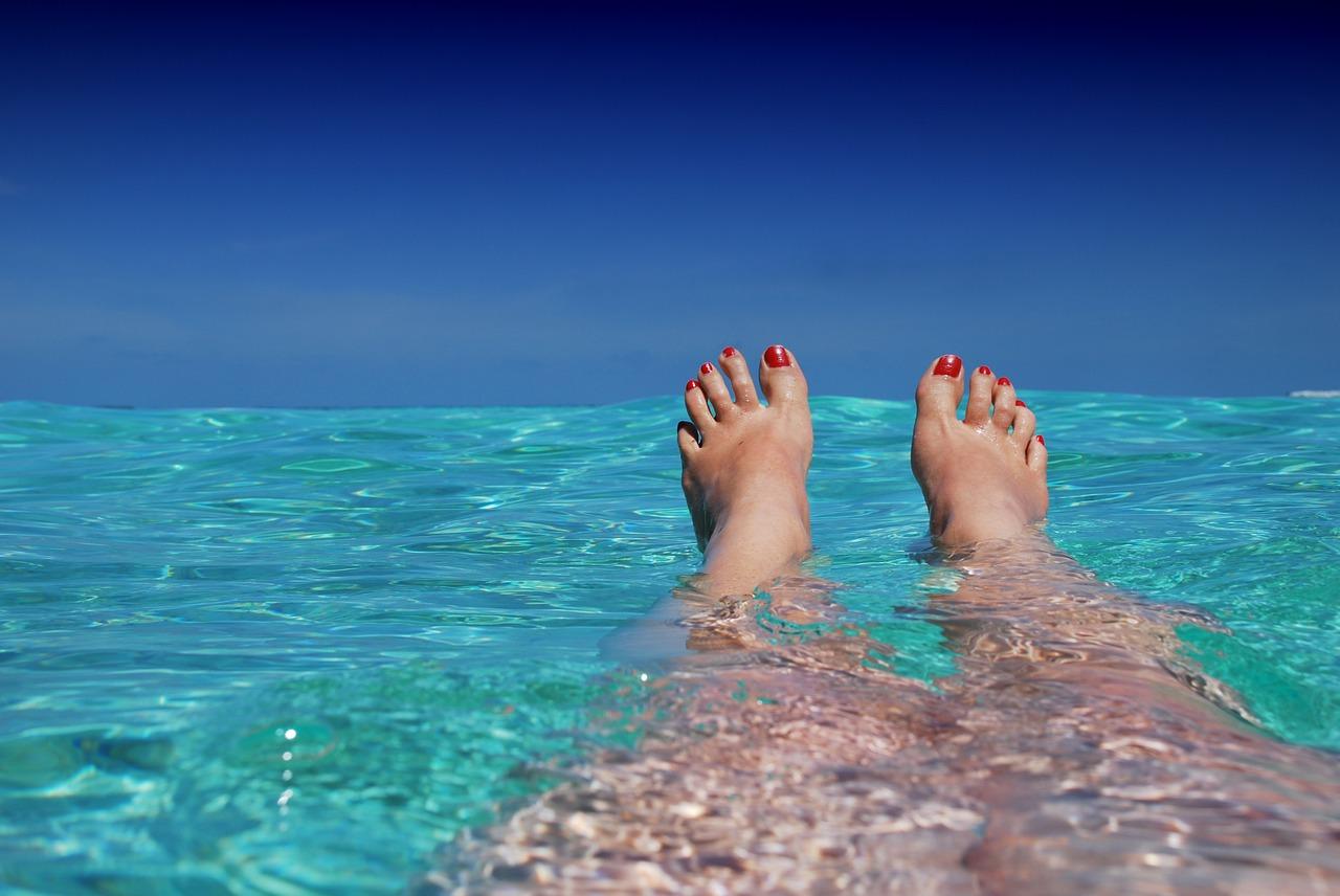 Vacanze estive… si salvi chi può