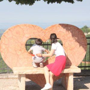 Alla scoperta della Valpolicella… con il cuore