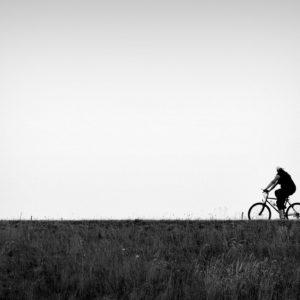 Viaggi in bici, perché scegliere l'assicurazione. Sempre