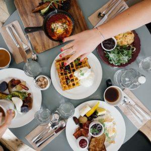 Vacanze estive a Rimini: 6 ristoranti Family Friendly per davvero