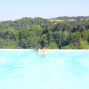 """Palazzo di Varignana: resort """"effetto wow"""" per tutta la famiglia"""