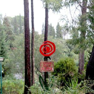 """La Francesca, il resort """"Green & Family"""" a un passo dalle Cinque Terre"""