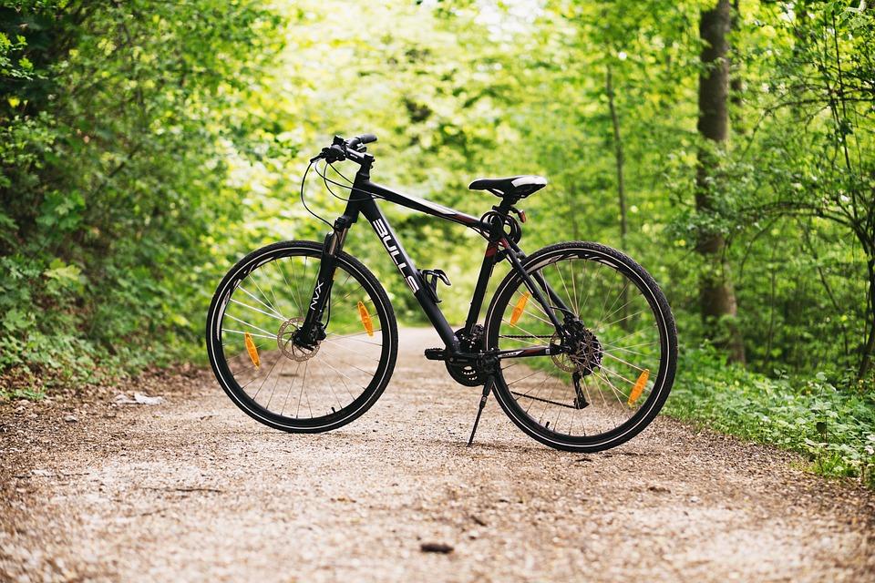 4 Bike Hotels romagnoli… non solo per ciclisti