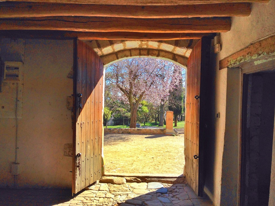 Umbria: 3 agriturismi family da perdere la testa