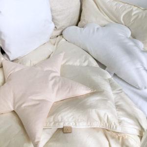 Il sonno delle mamme