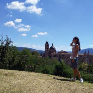 Consigli e curiosità su Urbino con i bimbi